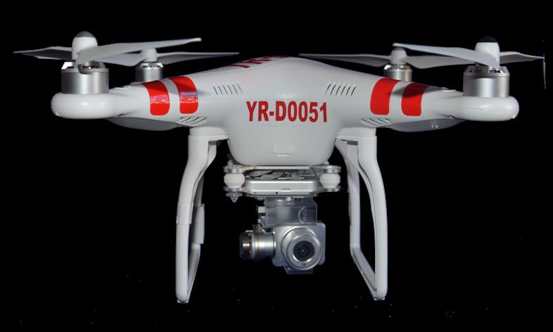 Imagini pentru drona