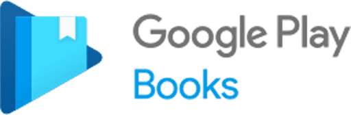 Curs De Programare Nivel Mediu - Google Play Books