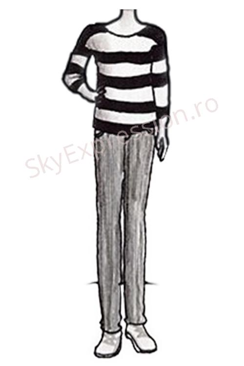 caricaturi digitale online