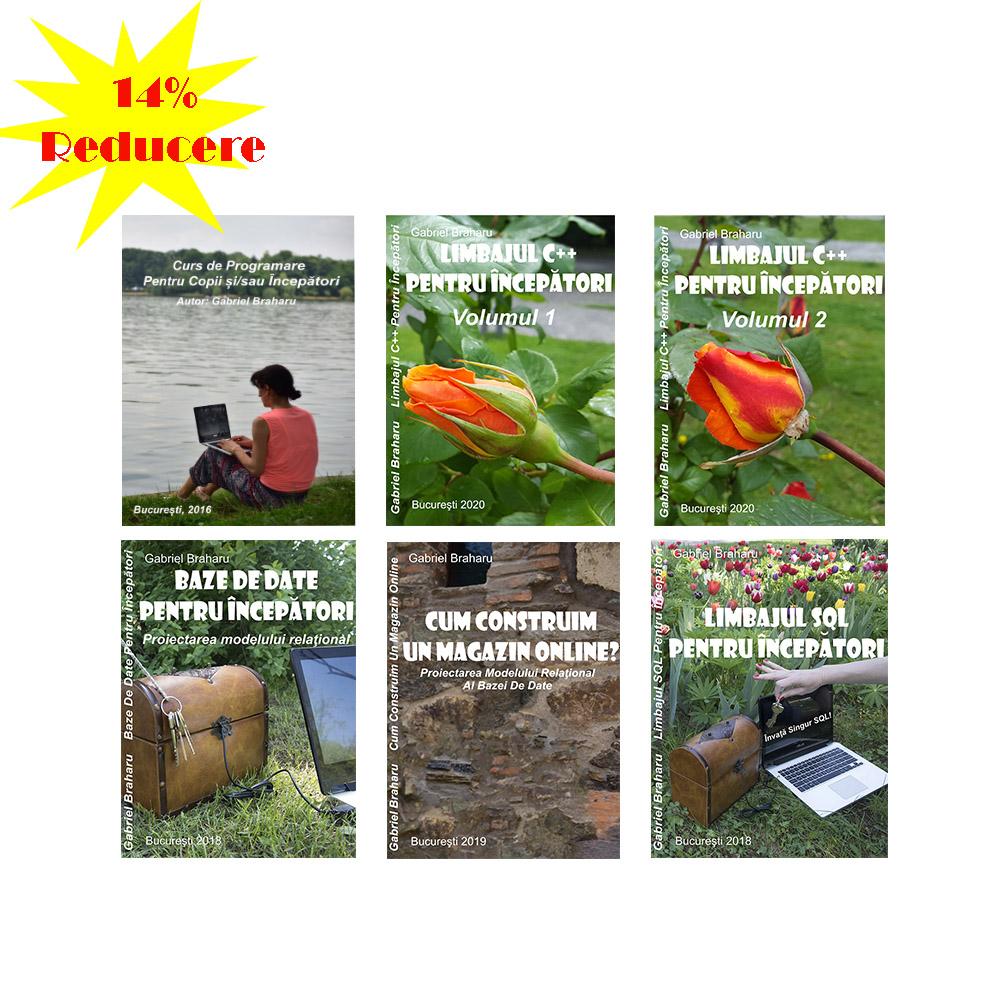 pachet-carti-programare-cpp12-baze-date-magazin-online-sql-incepatori-promo