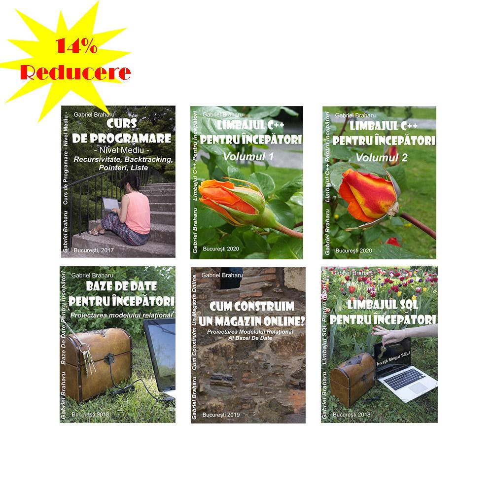 pachet-carti-programare-cpp12-baze-date-magazin-online-sql-mediu-promo