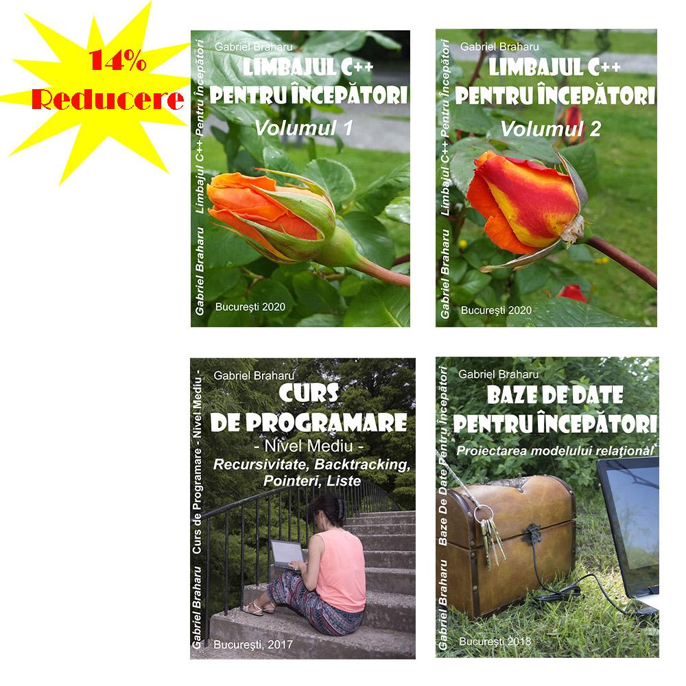 pachet-carti-programare-cpp12-mediu-baze-date-promo