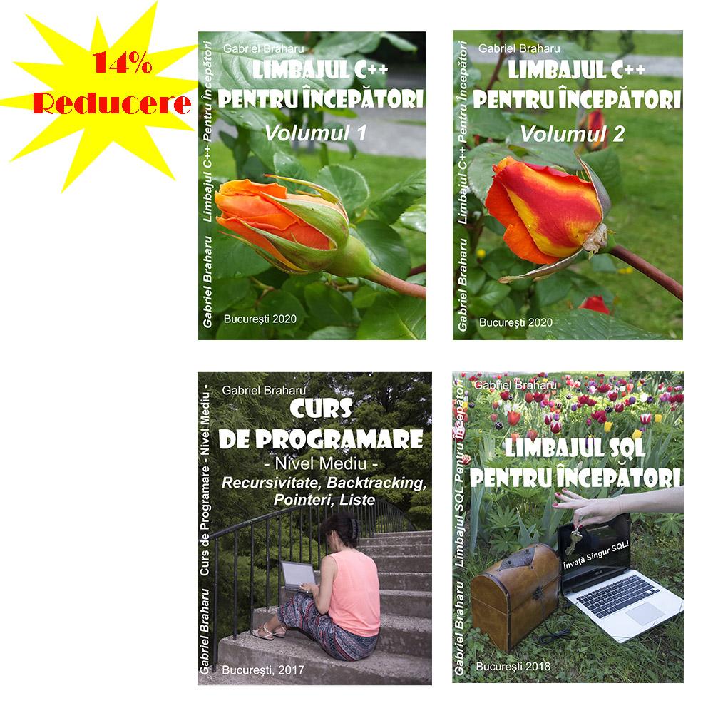 pachet-carti-programare-cpp12-mediu-sql-promo