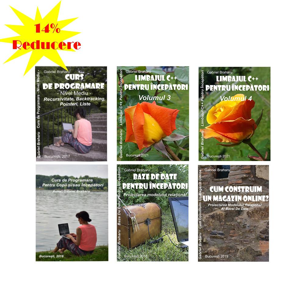 pachet-carti-programare-cpp2-baze-date-magazin-online-incepatori-mediu-promo