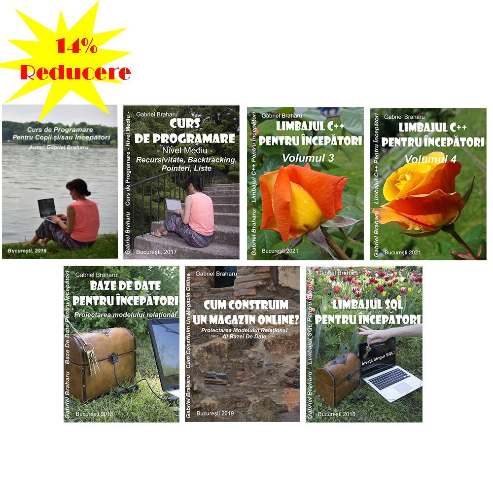pachet-carti-programare-cpp2-baze-date-magazin-online-sql-incepatori-mediu-promo