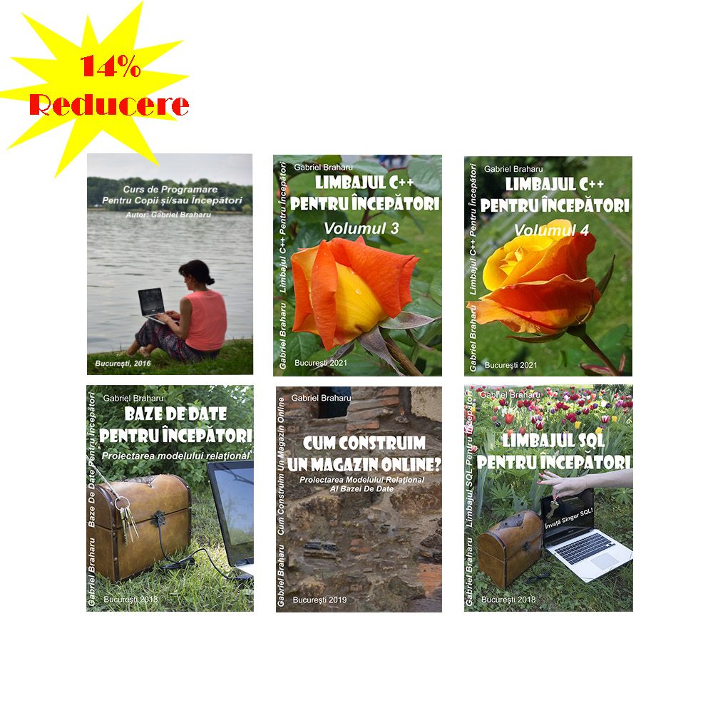 pachet-carti-programare-cpp2-baze-date-magazin-online-sql-incepatori-promo