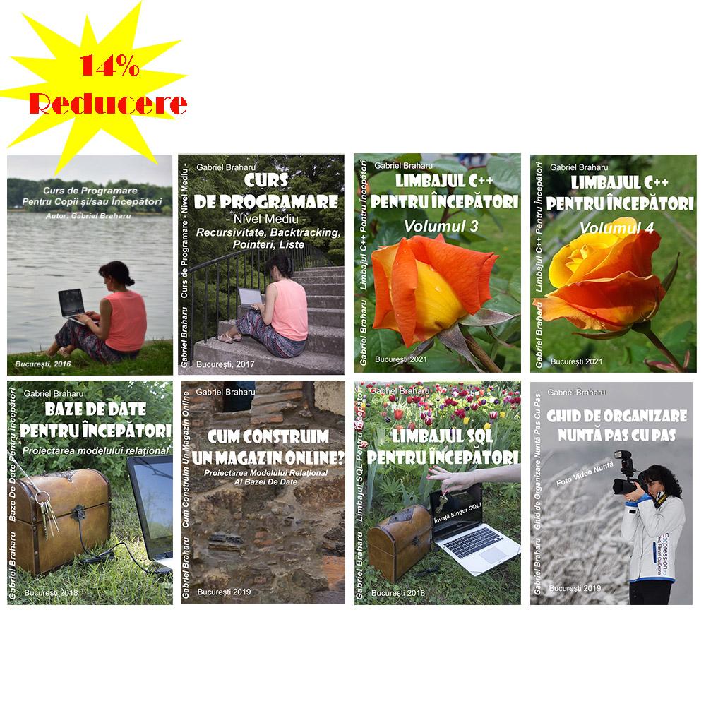 pachet-carti-programare-cpp2-baze-date-magazin-online-sql-mediu-incepatori-nunta-promo