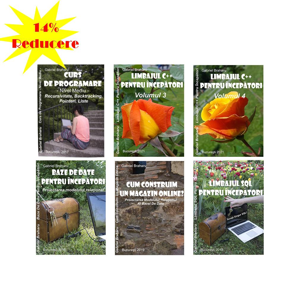 pachet-carti-programare-cpp2-baze-date-magazin-online-sql-mediu-promo