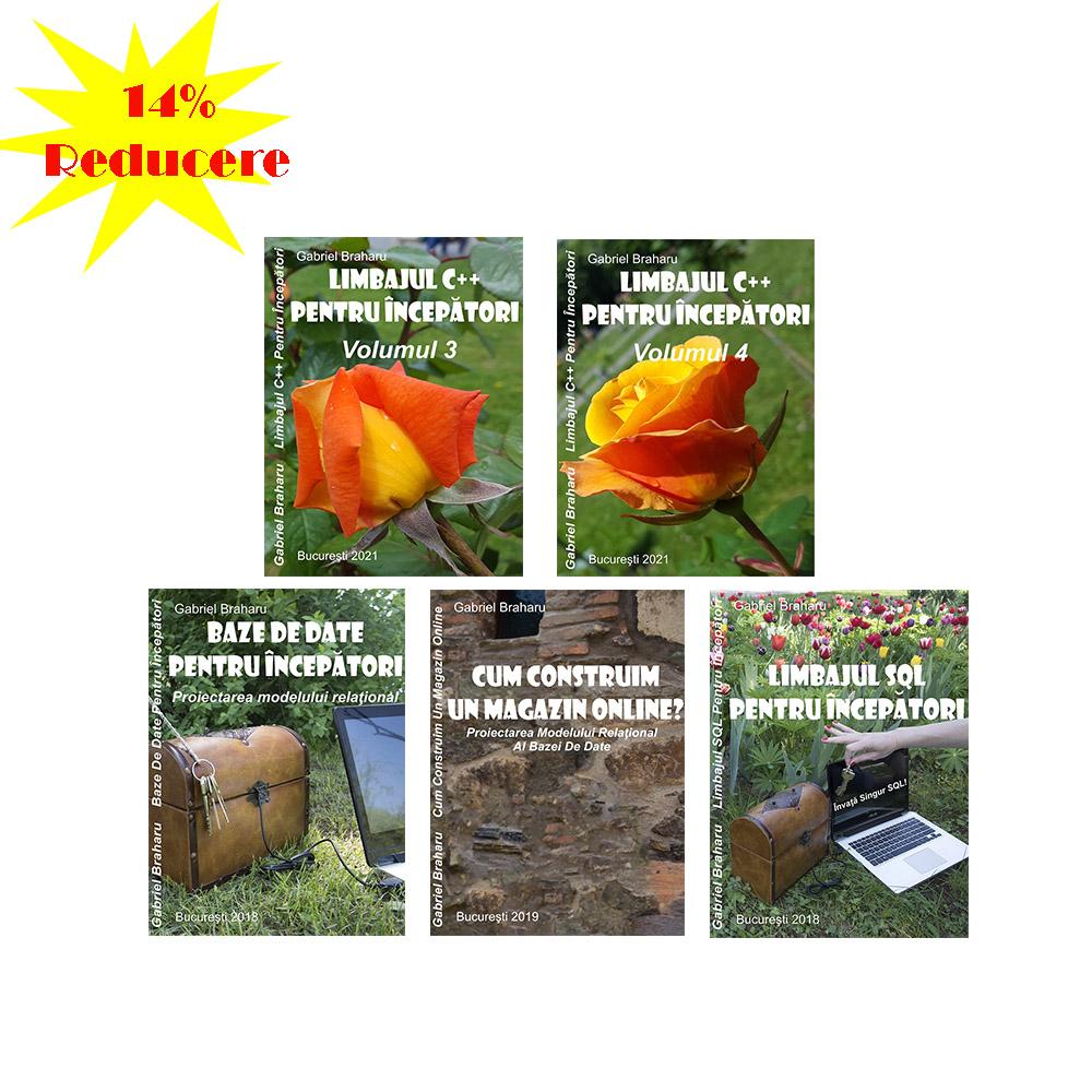 pachet-carti-programare-cpp2-baze-date-magazin-online-sql-promo