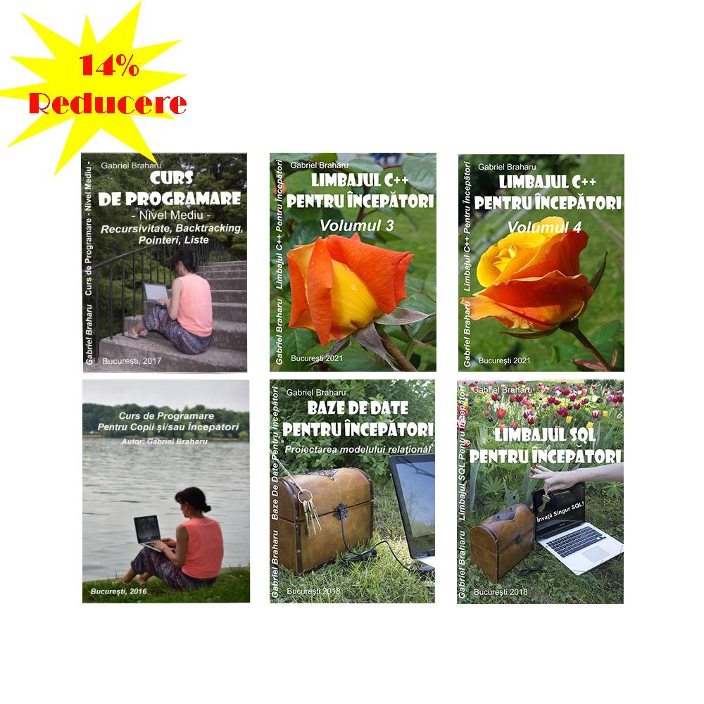 pachet-carti-programare-cpp2-baze-date-sql-incepatori-mediu-promo
