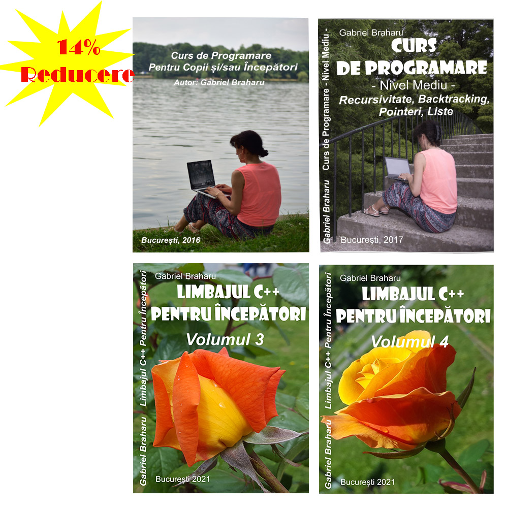 pachet-carti-programare-cpp2-incepatori-mediu-promo