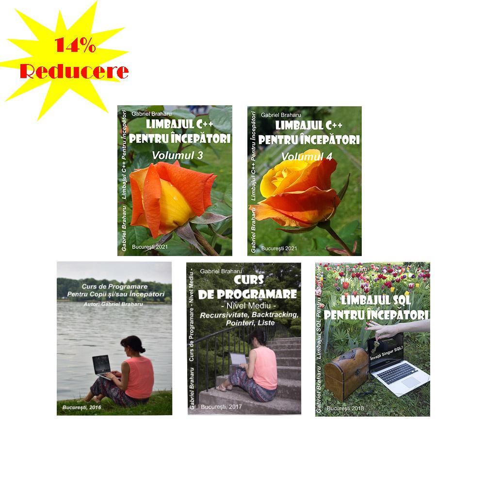 pachet-carti-programare-cpp2-sql-incepatori-mediu-promo