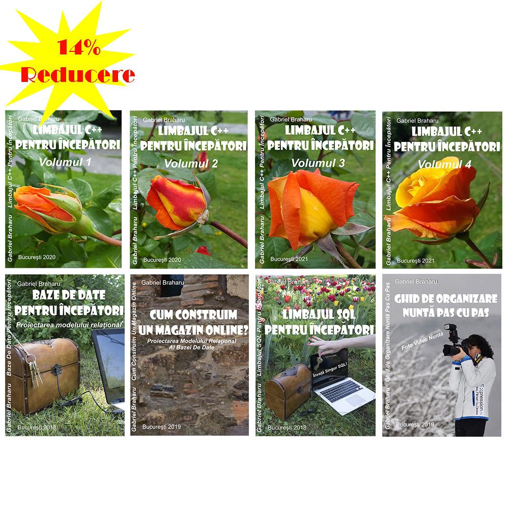 pachet-carti-programare-cpp4-baze-date-magazin-online-sql-ghid-nunta-promo