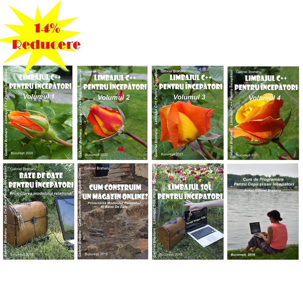 pachet-carti-programare-cpp4-baze-date-magazin-online-sql-incepatori-promo