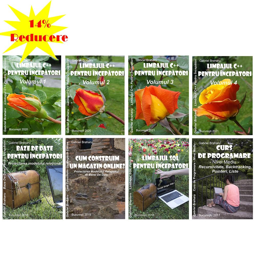 pachet-carti-programare-cpp4-baze-date-magazin-online-sql-mediu-promo