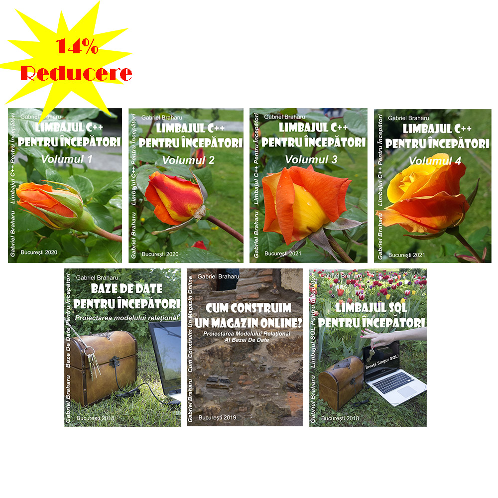 pachet-carti-programare-cpp4-baze-date-magazin-online-sql-promo