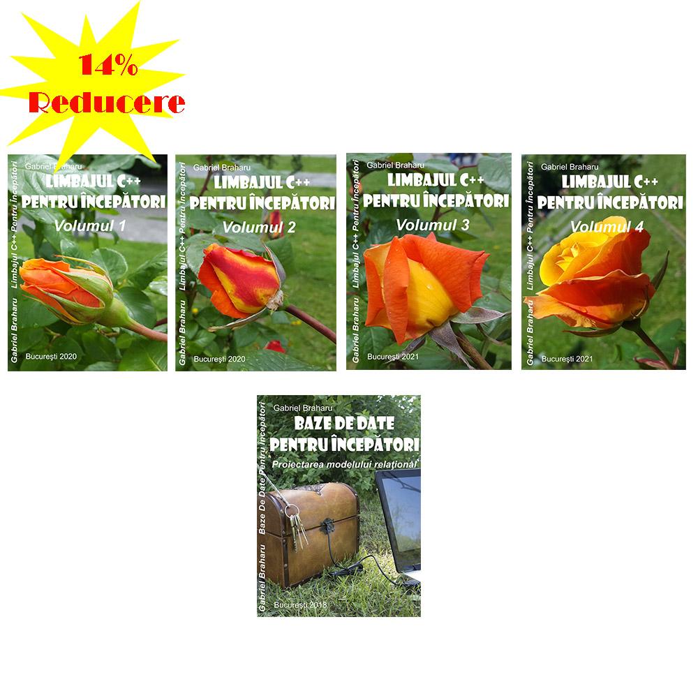 pachet-carti-programare-cpp4-baze-date-promo