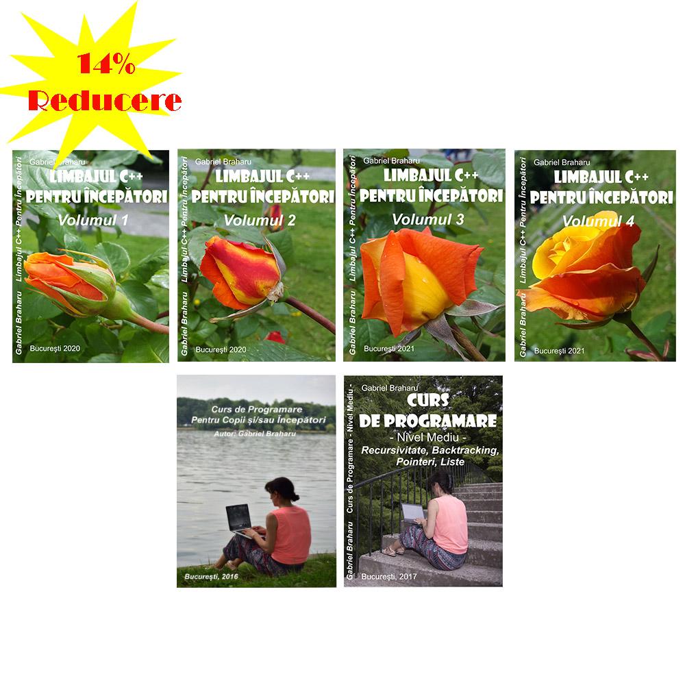 pachet-carti-programare-cpp4-mediu-incepatori-promo