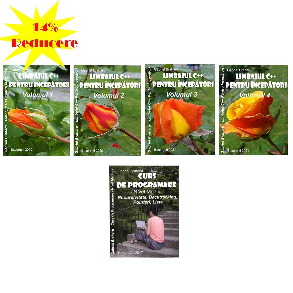 pachet-carti-programare-cpp4-mediu-promo