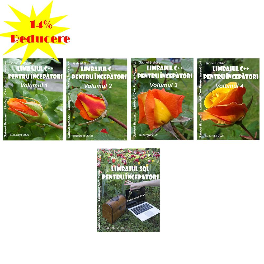 pachet-carti-programare-cpp4-sql-promo