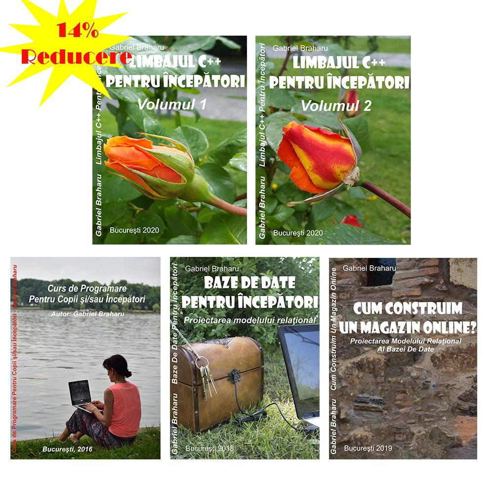 pachet-carti-programare-incepatori-cpp12-baze-date-incepatori-magazin-online-promo