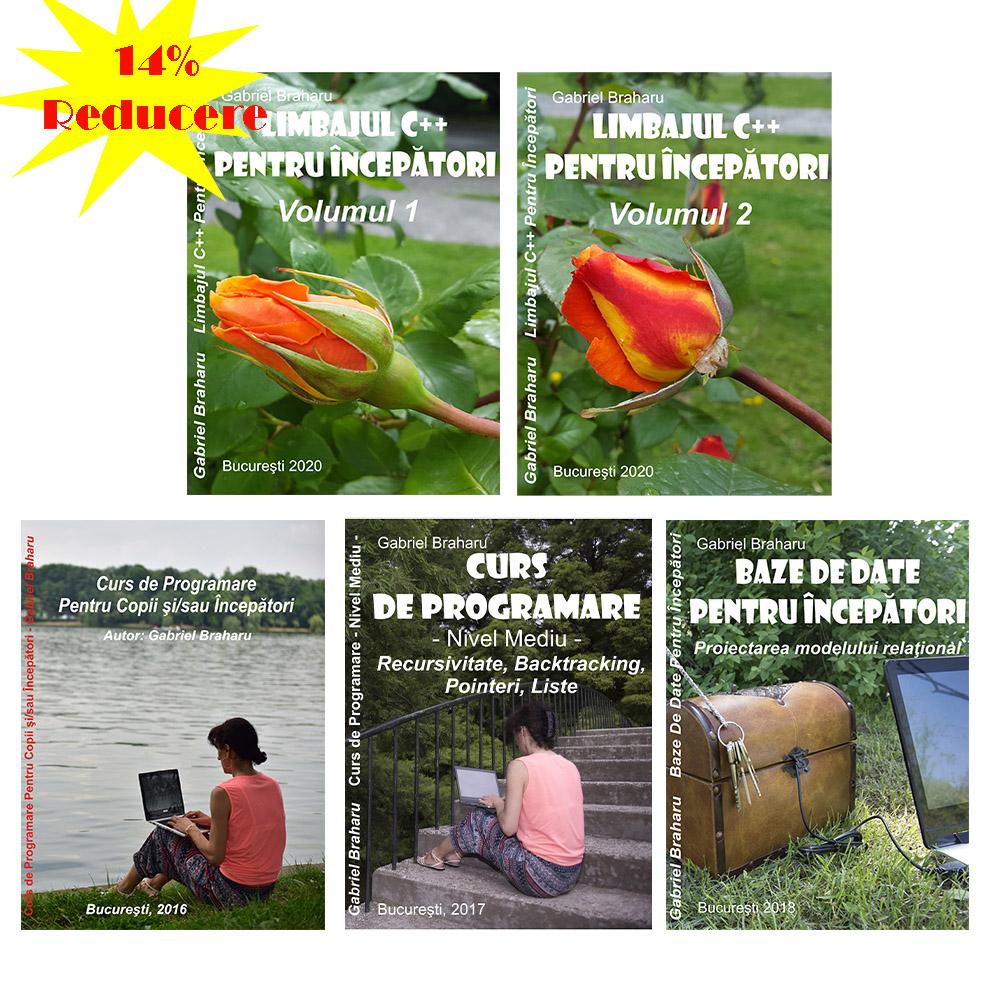 pachet-carti-programare-incepatori-cpp12-baze-date-incepatori-mediu-promo