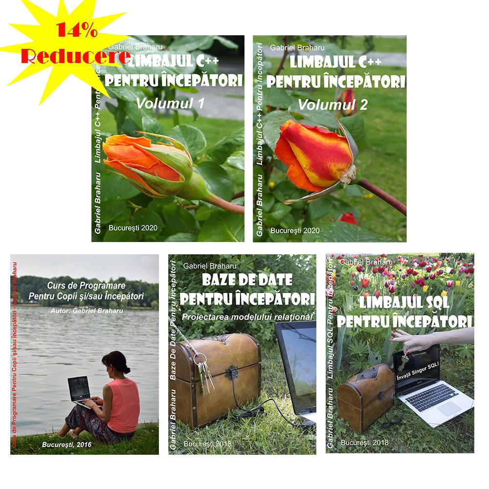 pachet-carti-programare-incepatori-cpp12-baze-date-incepatori-sql-promo