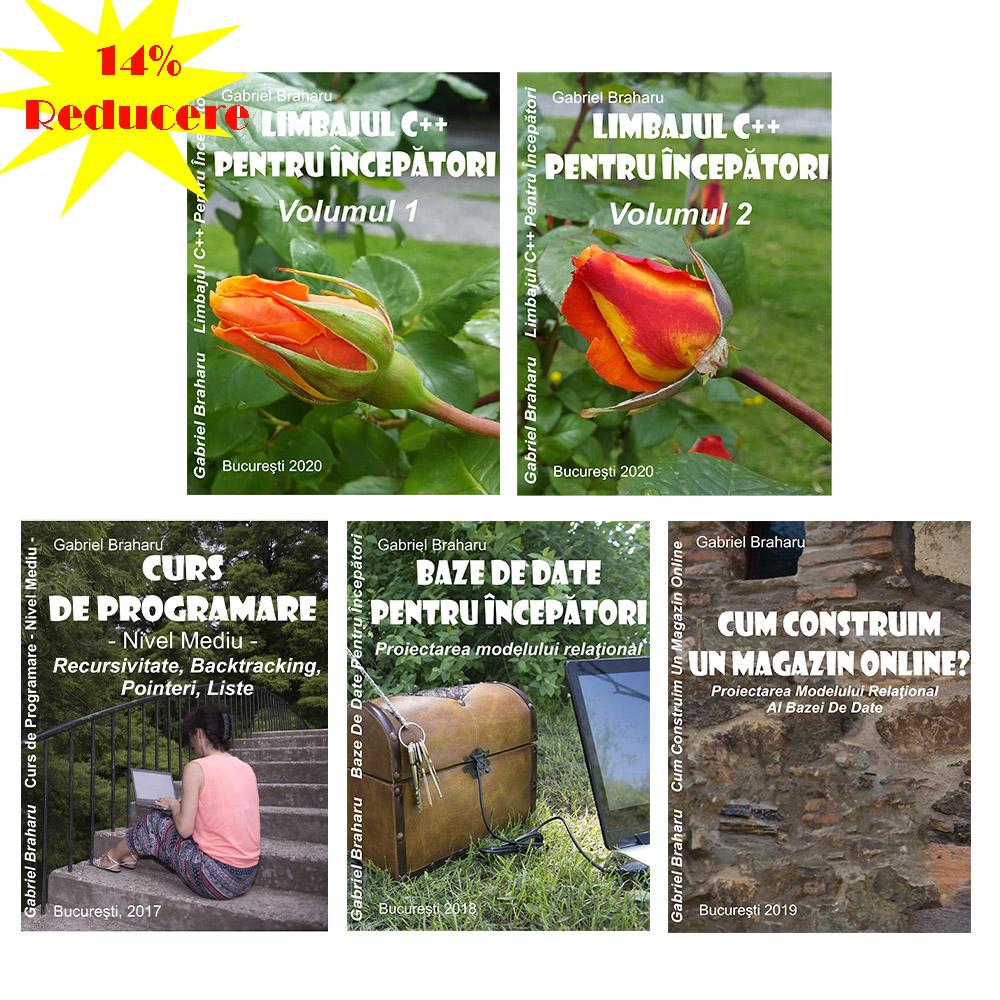 pachet-carti-programare-incepatori-cpp12-baze-date-magazin-online-mediu-promo