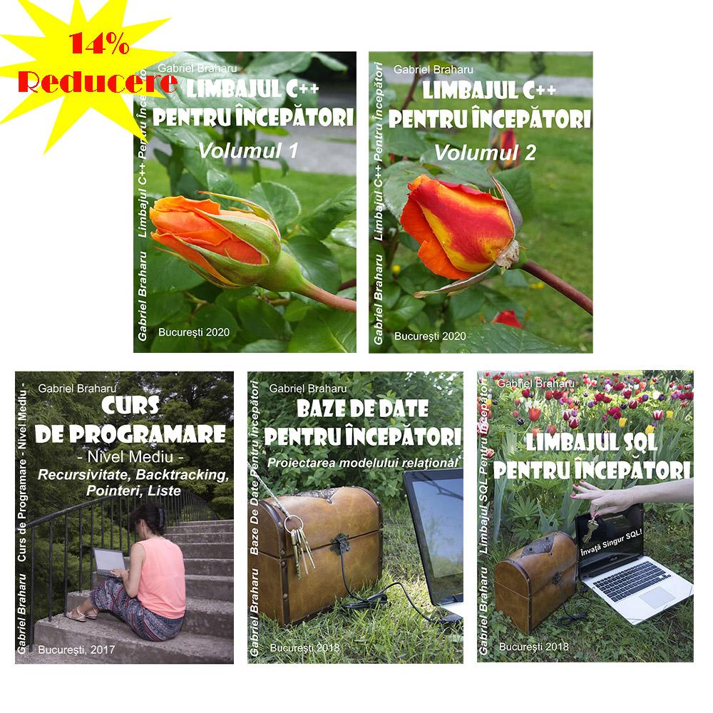 pachet-carti-programare-incepatori-cpp12-sql-baze-date-mediu-promo