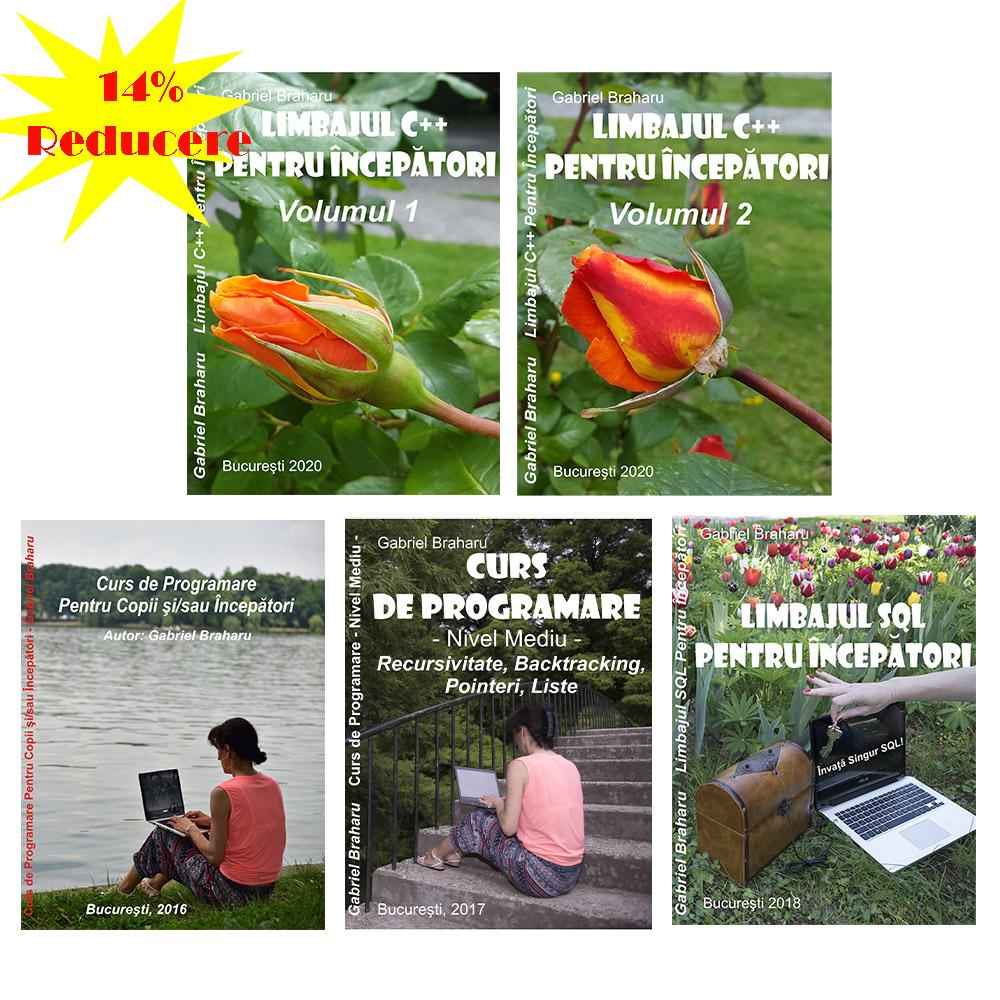 pachet-carti-programare-incepatori-cpp12-sql-incepatori-mediu-promo