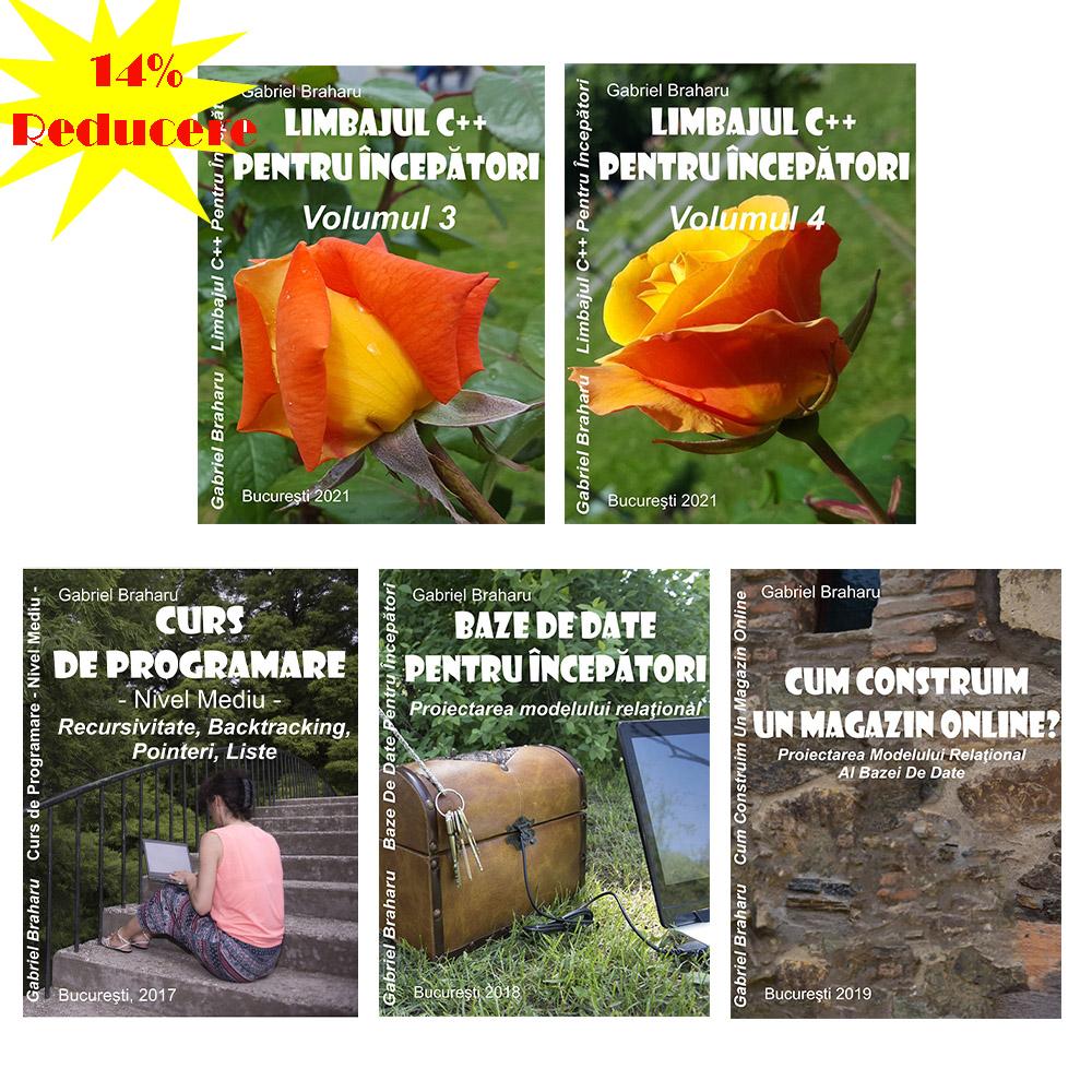 pachet-carti-programare-incepatori-cpp2-baze-date-magazin-online-mediu-promo