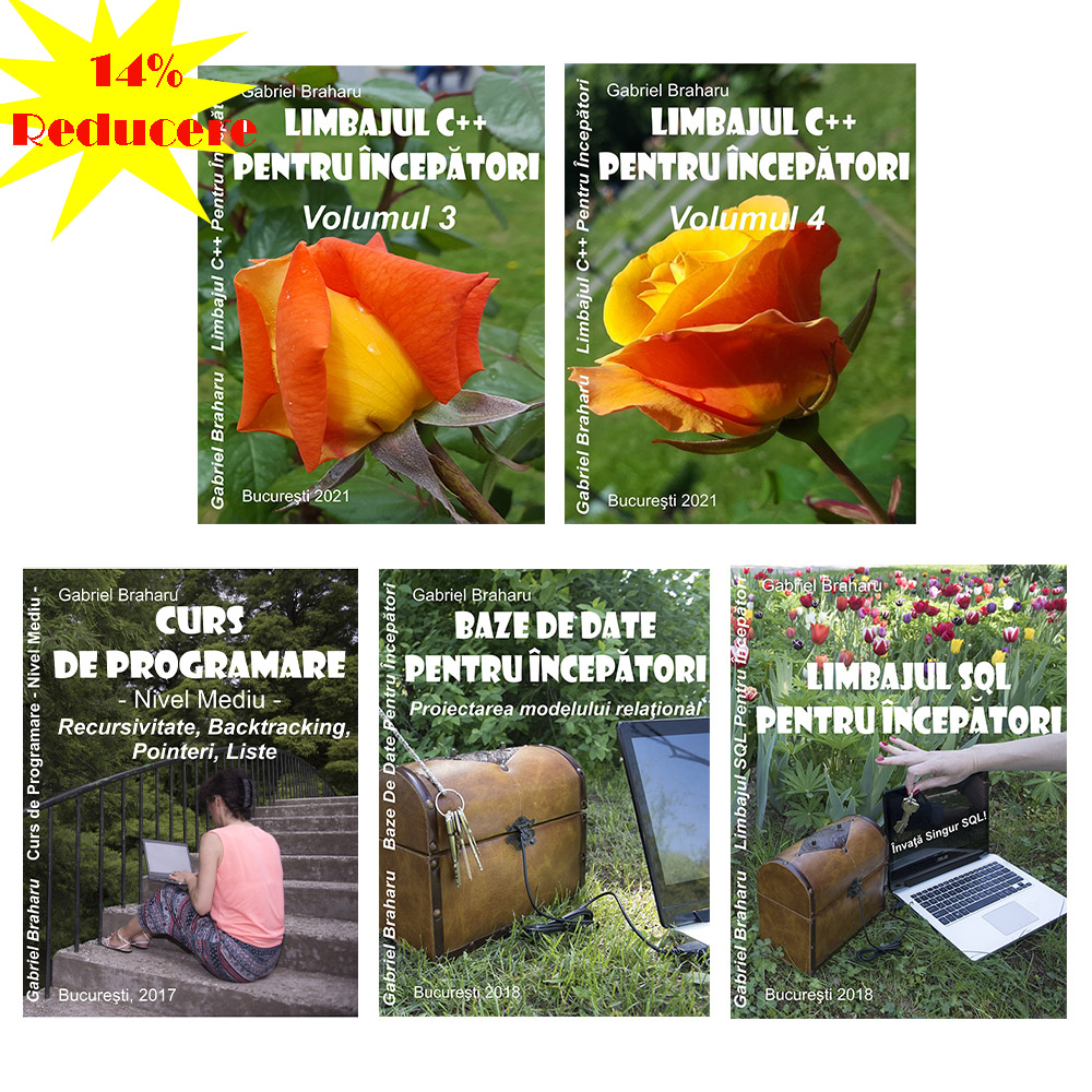 pachet-carti-programare-incepatori-cpp2-baze-date-sql-mediu-promo