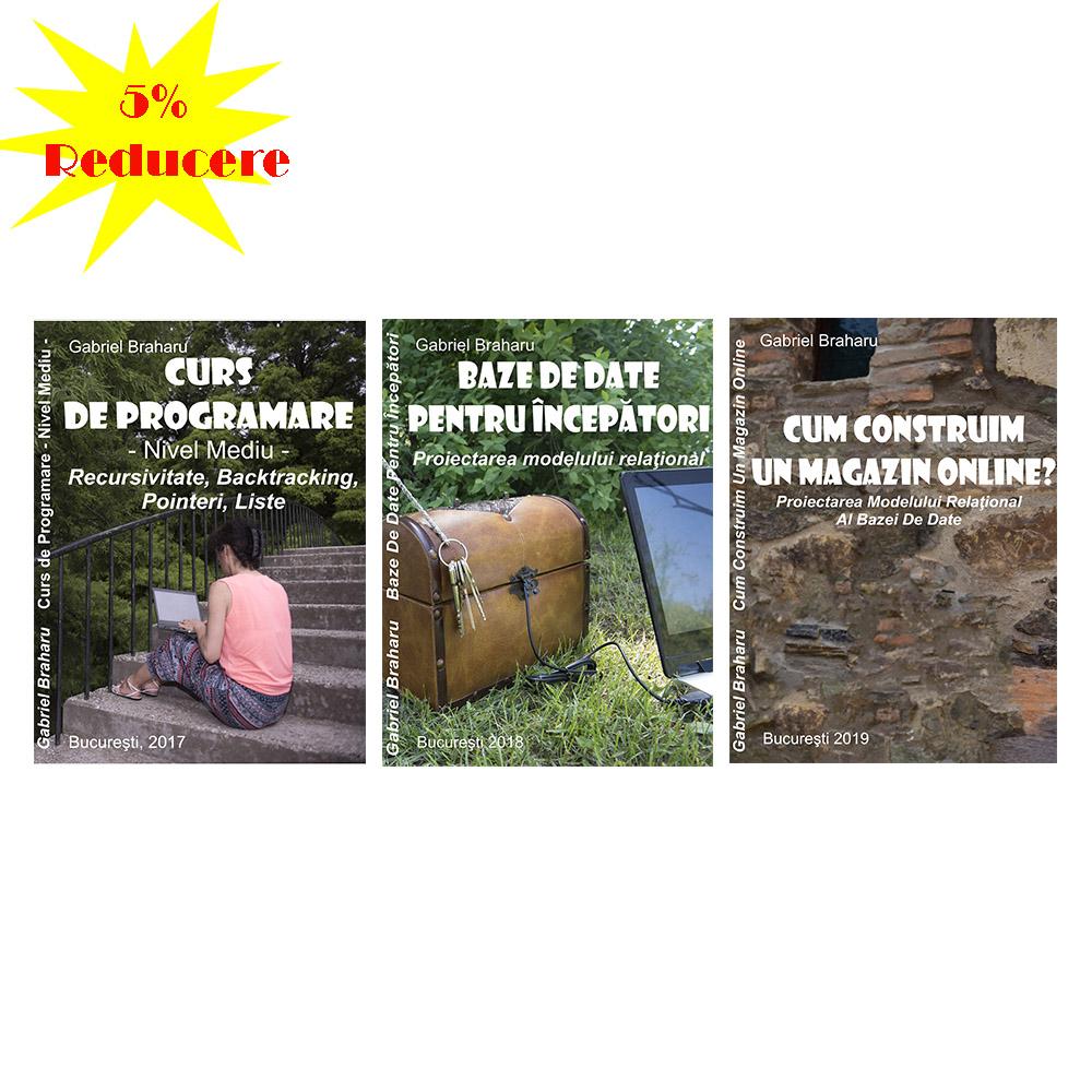 pachet-carti-programare-mediu-baze-date-magazin-online