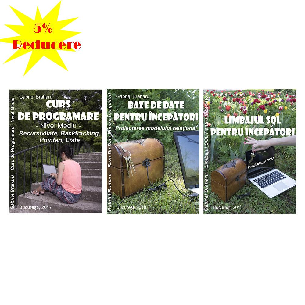 pachet-carti-programare-mediu-baze-sql