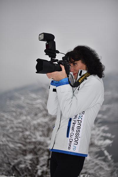 Filmari Cu Drona Foto Video Nunta