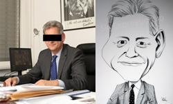 caricaturi-bucuresti-pret-22r.jpg
