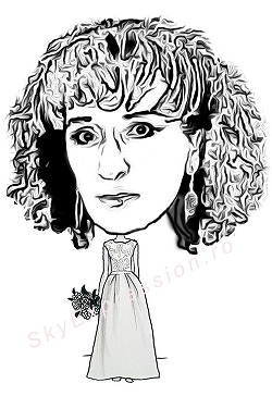 caricaturi-digitale-07.jpg