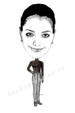 caricaturi-digitale-09.jpg