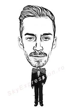 caricaturi-digitale-12.jpg