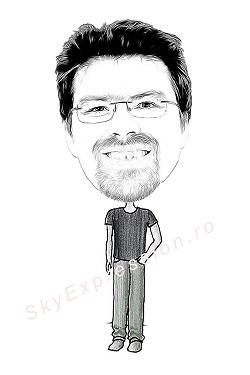 caricaturi-digitale-13.jpg