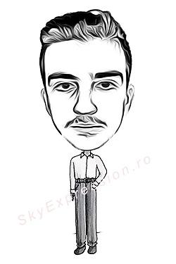 caricaturi-digitale-14.jpg