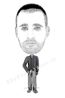 caricaturi-digitale-15.jpg