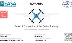 certificat-01-pilot-drona.jpg