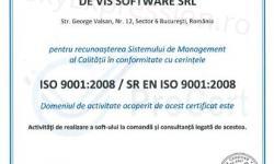 certificat-10.JPG