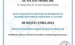 certificat-11.JPG