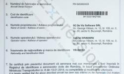 certificat-12.jpg