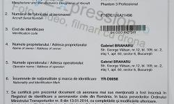 certificat-13.jpg