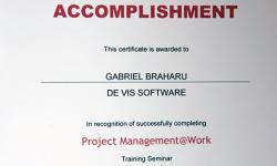 certificat-4.jpg