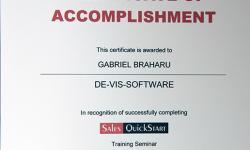 certificat-5.jpg