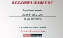 certificat-6.jpg